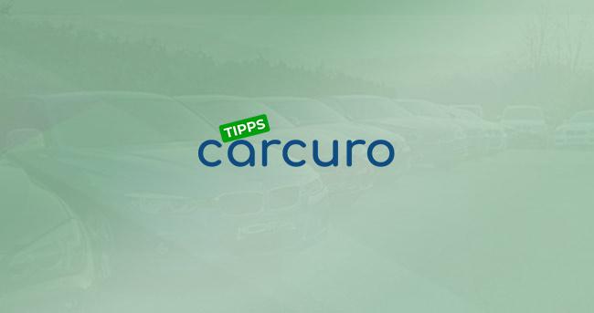 Möglichkeiten den Autohandel online zu bewerben