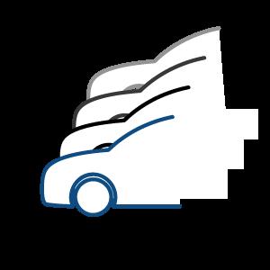 Fahrzeugverwaltung