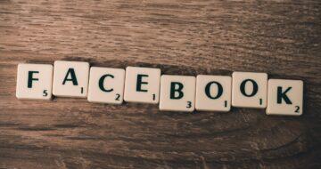 Entwicklung unserer Social Media Funktion